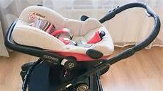 maxi cosi city adapter maxi cosi pebble on baby jogger city select stroller