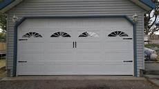 r k garage r k garage doors llc