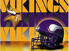 Minnesota Vikings Wallpapers For Desktop   Wallpaper Cave