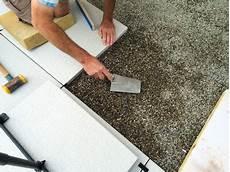 die vielfalt terrassenplatten garten