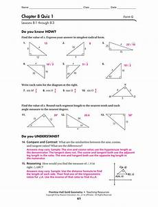 4 5 practice quadratic equations form g answers tessshebaylo