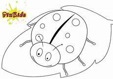 Malvorlagen Weihnachten Quartett September 2018 Kinder Zeichnen Und Ausmalen