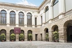 popolare di vicenza treviso bain capital acquisisce gli immobili bpvi per 200 milioni
