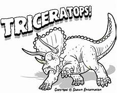 dinosaur coloring pages free online dinosaur coloring pages getcoloringpages