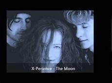 X Perience - x perience the moon