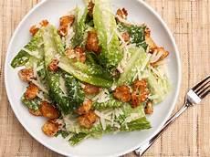 caesar salad rezept the best caesar salad recipe serious eats