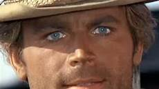 Terence Hill Augen - 111 best images about terence hill is eternal