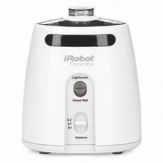 irobot 80201 virtual wall lighthouse roomba 500 series
