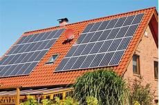 Vpv Photovoltaik Versicherung Vpv Versicherungen
