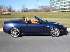 old car repair manuals 2006 maserati gransport free book repair manuals 2006 maserati gransport 2006 maserati gransport for sale