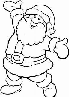 kostenlose malvorlagen weihnachten 40 designs die ihre