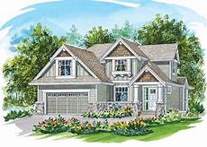 jenish house plans plans jenish house styles how to plan mansions