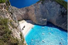 top 10 places to visit top 10 places to visit in the mediterranean before you die