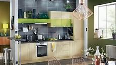 facade meuble cuisine leroy merlin