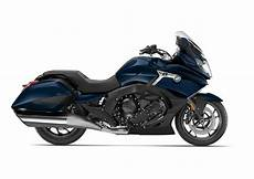2019 bmw k1600b guide total motorcycle