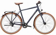 fahrrad herren diamant 885 herren 2018 jetzt bestellen lucky bike de