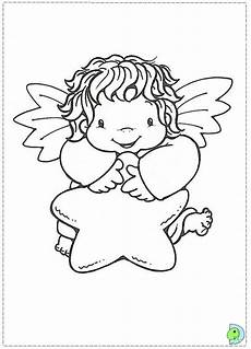 coloring pages coloring home