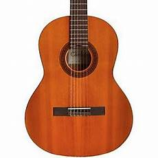 Cordoba Dolce 7 8 Size Acoustic String Classical