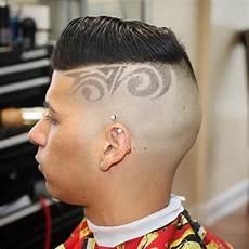 where to get a fade haircut 50 zero fade haircut ideas for that modern look menhairstylist com