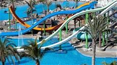 Die Besten Hotels F 252 R Wasserrutschen Fans Teil 2