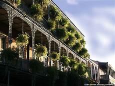 New Orleans Sehenswürdigkeiten - new orleans und seine sehensw 252 rdigkeiten