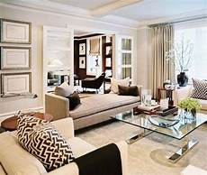 Eclectic Home Decor Ideas by Eclectic Decorating Ideas Decorating Ideas
