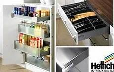 Kitchen Accessories Wholesalers In Hyderabad by Products Wholesale Supplier From Chennai