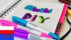 malowanie i rysowanie ozdobne rodzaje pisma pismo 3d i