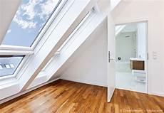 Fensterputzen Leicht Gemacht - fenster putzen und richtig warten fensterpflege leicht