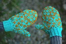 fractured tales coloring pages 14938 fractured tale mittens pattern by annarella ミトン