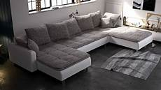 couchgarnitur couch ecksofa sofagarnitur sofa u form