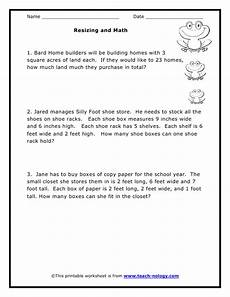 math word problems worksheet 5th grade 11245 5th grade math word problems printable worksheets 2 math word problems 5th grade math