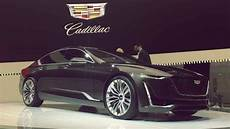 2019 cadillac releases 2019 new cadillac ct8 price specs release date carssumo