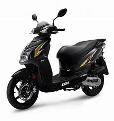 sym scooter jet 4 50 r 2t