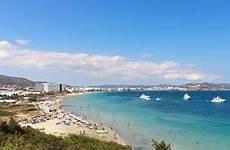 Mietwagen In Ibiza Am Flughafen Im Rundum Sorglos Paket