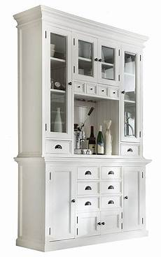 hutch kitchen furniture hutches buffets cabinets armoires a listly list