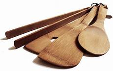 Japanese Kitchen Utensils Australia by 1000 Images About Bamboo Plantations In