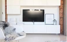 Ikea Besta Wohnzimmer - 17 best images about tv wandmeubel on
