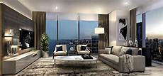 Living Room Chicago asia s richest is building chicago s priciest
