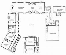 spanish hacienda style house plans dazzling spanish hacienda floor plans with courtyards 4