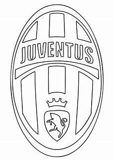 Ausmalbilder Fussball Yb Colorare Calcio Disegno Juventus Fc