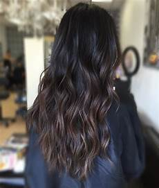 35 brown colored balayage hairstyles 2017 hairstyle