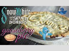 gooseberry pie_image