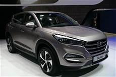 hyundai tucson kaufen hyundai tucson mit bis zu 20 rabatt autokauf neuwagen