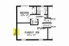 lumber 84 house plans 4 bedroom house plan newbury 84 lumber