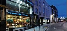 grange city hotel photo gallery 5 star hotel in central
