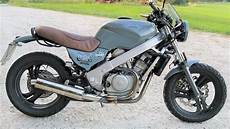 autoscout24 motorrad used motorcycles buy and sell