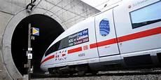 baisser le prix bruxelles veut baisser le prix de passage par l eurotunnel 20 juin 2013 l obs