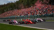 formel 1 spa belgian grand prix 2019 f1 race