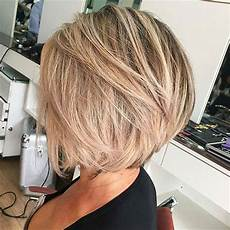 100 new bob hairstyles 2016 2017 hairstyles 2018